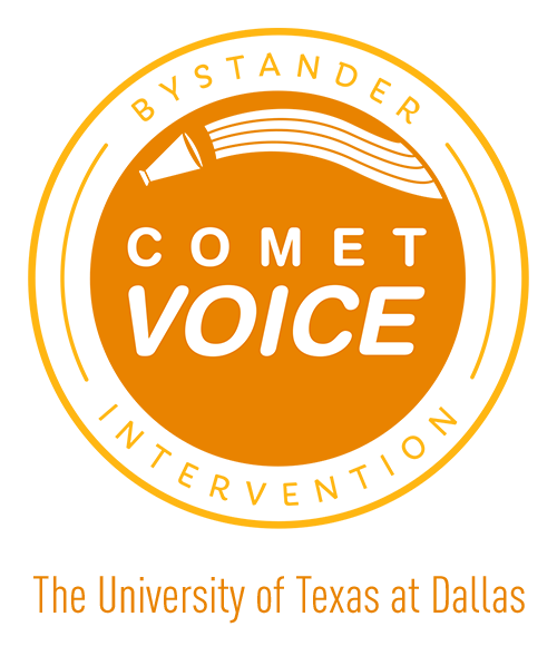 Comet Voice at UT Dallas